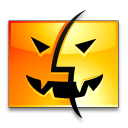 undead Png Icon