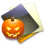 pumpkin large png icon