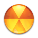 burn Png Icon