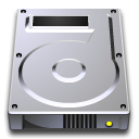 internal Png Icon