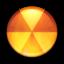 burn large png icon