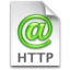 http large png icon
