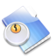 private large png icon