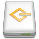 scsi png icon