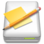 scratch large png icon