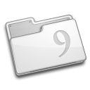 classic Png Icon