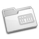 composition Png Icon
