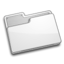 default Png Icon
