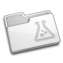 developer Png Icon