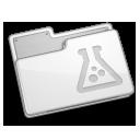 developer Png Icon