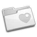 favorite Png Icon