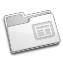 news Png Icon