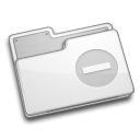 read Png Icon