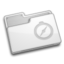 site Png Icon