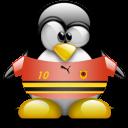 angola Png Icon
