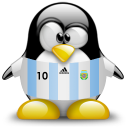 argentina Png Icon