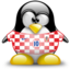 croatia large png icon
