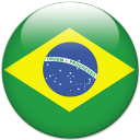 brazil png icon