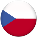 czech png icon