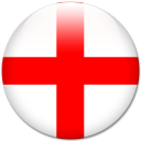 england png icon