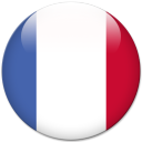 france png icon
