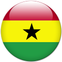 ghana png icon