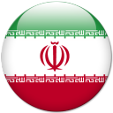 iran png icon