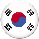 korea png icon