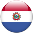paraguay png icon