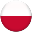 poland Png Icon