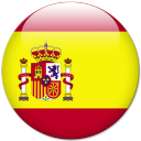 spain Png Icon