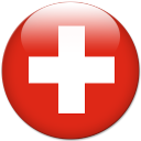 switzerland Png Icon