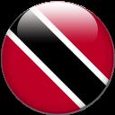 trinidad Png Icon