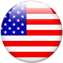 usa Png Icon