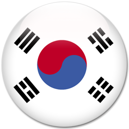 http://www.iconhot.com/icon/png/world-cup-flags/256/korea-republic-1.png