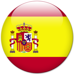 spain icons free spain icon download iconhot com rh iconhot com spain flag emblem spain flag emblem meaning