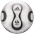 ball large png icon