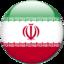 iran large png icon