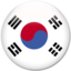 korea large png icon