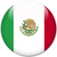mexico large png icon