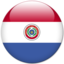 paraguay large png icon
