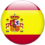 spain large png icon