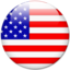 usa large png icon