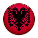 albania Png Icon