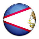 american Png Icon