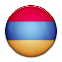 armenia Png Icon