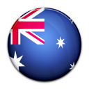 australia large png icon