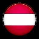 austria Png Icon