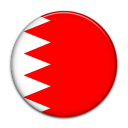 bahrain Png Icon