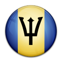 barbados png icon
